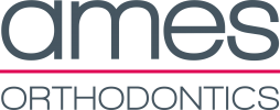 Ames Orthodontics